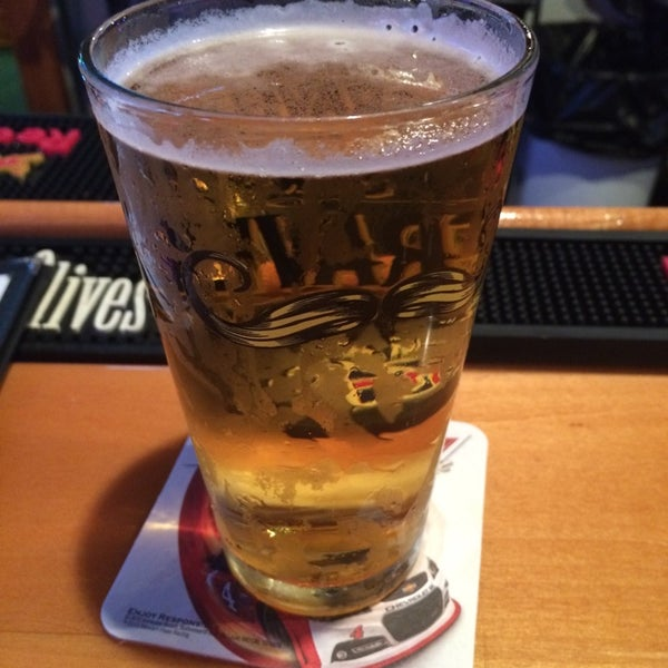 Photo taken at Plumsteadville Pub by Ronald E. on 6/17/2014