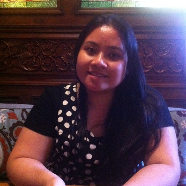 Photo taken at Cafe Cusco by Michelle C. on 8/2/2014