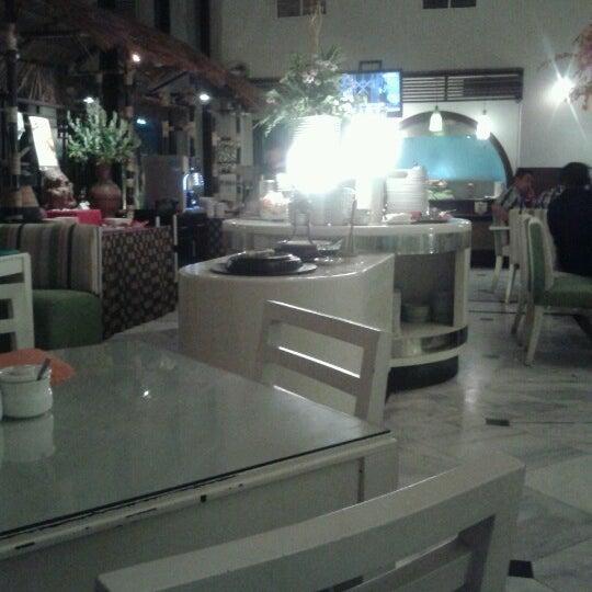Hotel Kartika Graha - Hotel in Malang
