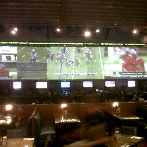 Photo taken at Big Al's by Berta L. on 10/5/2012