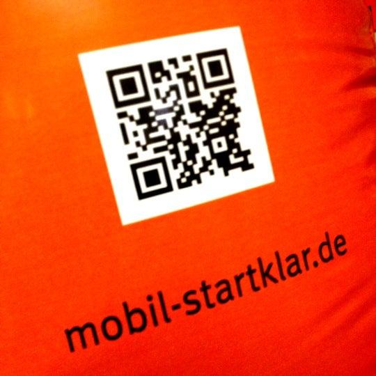 Das Foto wurde bei fsb/welfenburg von Daniel K. am 11/8/2012 aufgenommen