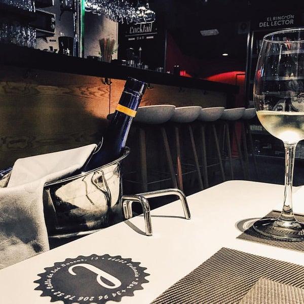 Foto tomada en Hotel Lotelito Valencia por Mart E. el 9/9/2016