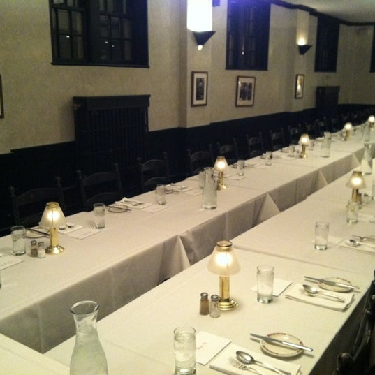 Photo Taken At Kennedy Manor Dining Room Amp Bar By Suzanne B On 12