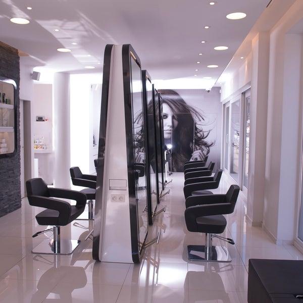 jay 39 z hair beauty salon barbershop in binnenstad