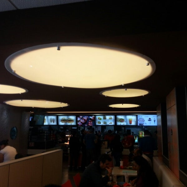 Photo taken at McDonald's by Dave L. on 5/29/2013