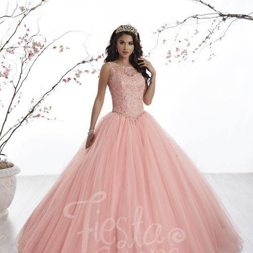 Photos at Orlando Prom Dress Store / Quinceanera Shop - So Sweet ...