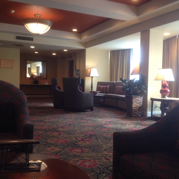 Many Other Chain Hotels In Seattle Have Not Been Renovated To The Quality And Style Of Red Lion 5th Avenue Service At Hotel Is Also Excellent