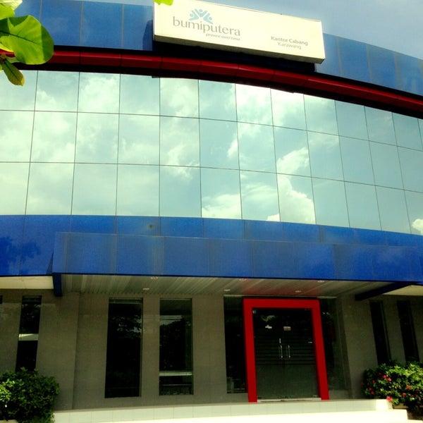 Bkk cabang singapore forex
