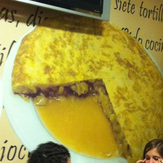 Foto tomada en Bar Txiki por Tònho el 10/11/2012