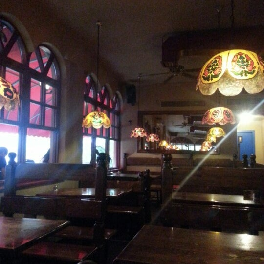 10/3/2012 tarihinde Halil Ş.ziyaretçi tarafından Kıtır'de çekilen fotoğraf
