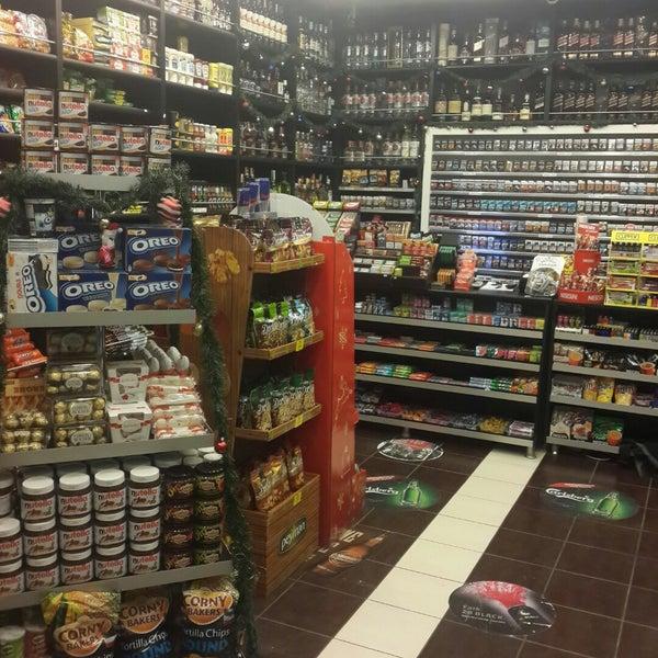 Bay tekel shop bar semerkand avm for 2 bay shop