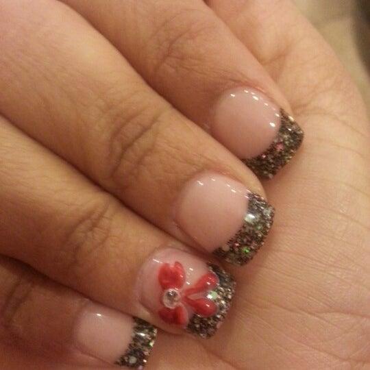 Photos at Nails Art Gallery - Lincoln Village - 8 tips