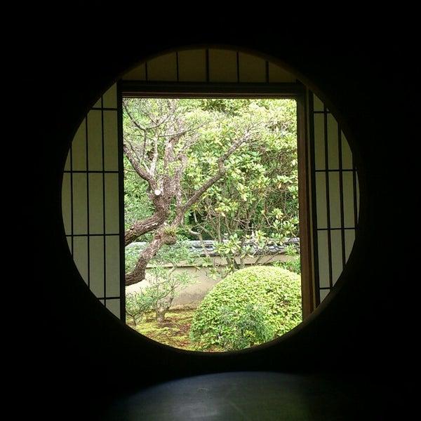 7/16/2013にKatuyuki K.が瑠璃山 雲龍院で撮った写真