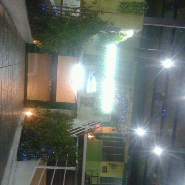 Foto tomada en Planet Futsal por Fakhri T. el 9/20/2014