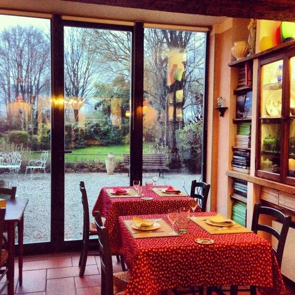 Photos At Agriturismo Villa Bagno