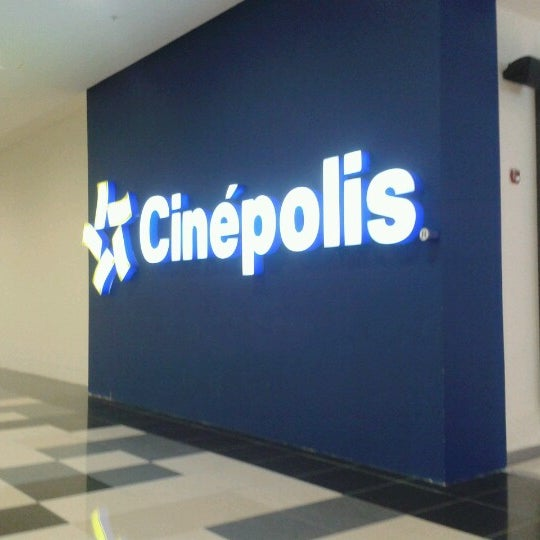 Cinepolis multiplaza boletos online dating