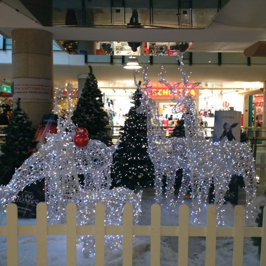 Photo taken at City 2 Shopping Mall by Stacy🍀 on 12/31/2012