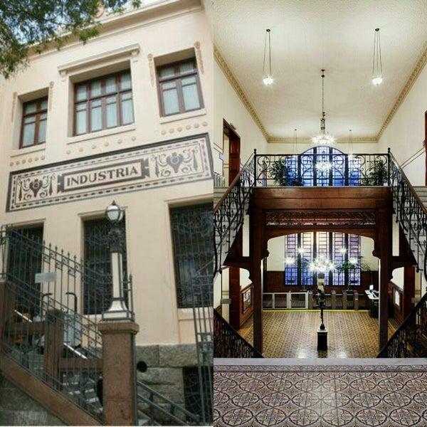 5 Tips From 307 Visitors: FECAP Campus Largo São Francisco