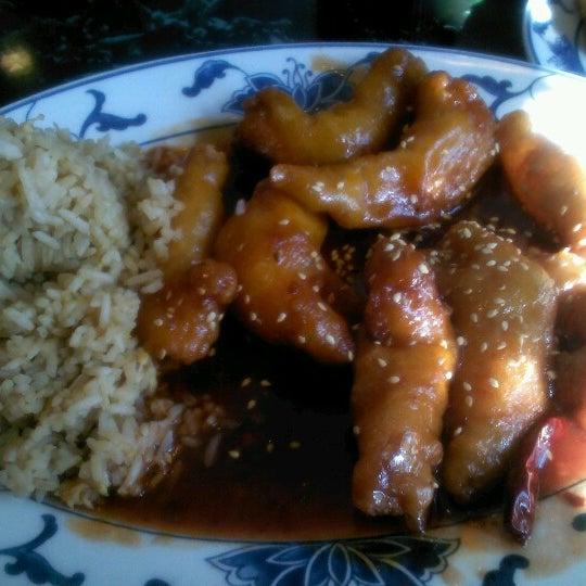 The palace birmingham al for Asian cuisine hoover al