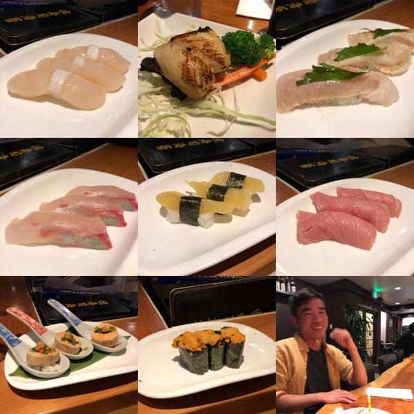 Kamado Japanese Restaurant