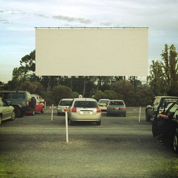 gepps cross drive in 7 tips from 257 visitors