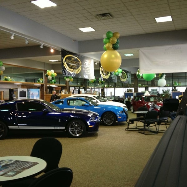 autonation ford littleton 5 tips from 204 visitors. Cars Review. Best American Auto & Cars Review