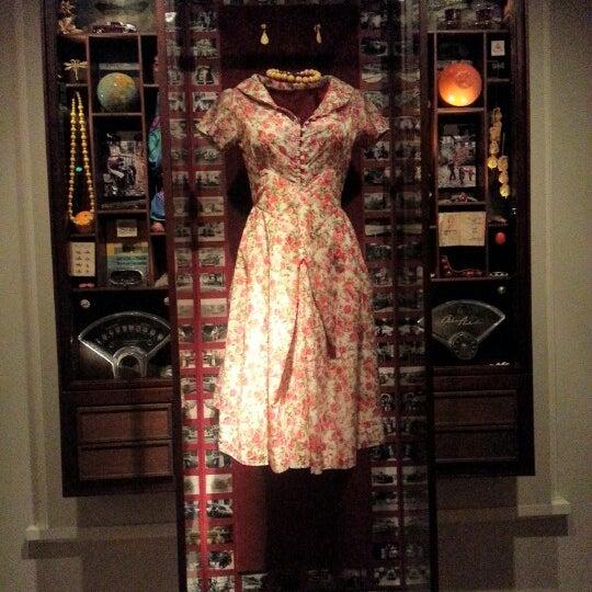 11/16/2012 tarihinde Siyabend T.ziyaretçi tarafından Masumiyet Müzesi'de çekilen fotoğraf