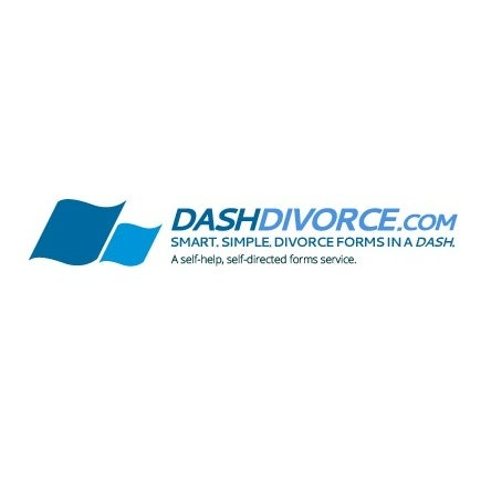 quick divorce in pa