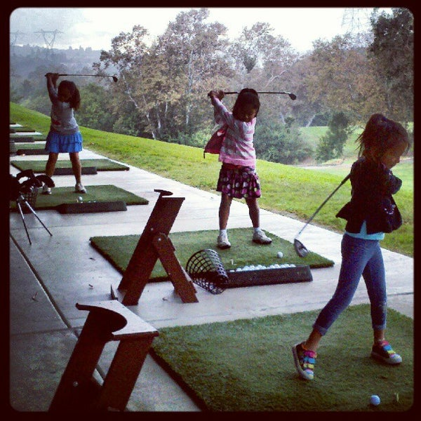 Photo taken at The Clubhouse at Anaheim Hills Golf Course by Sinnary S. on 10/12/2012
