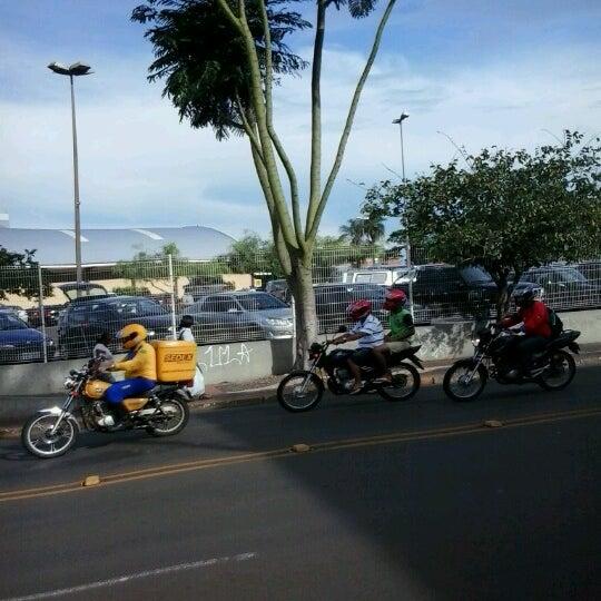Photo taken at Mercado Municipal Antônio Valente by Nary C. on 12/4/2012