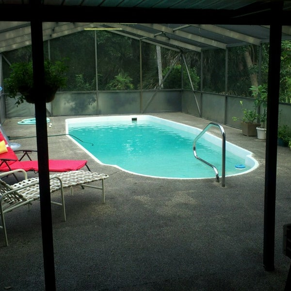 Leslie 39 s pool supplies miscellaneous shop in north port for Swimming pool supplies houston