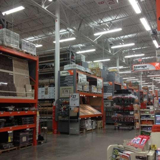 Home Depot Maplewood 28 Images The Home Depot 17