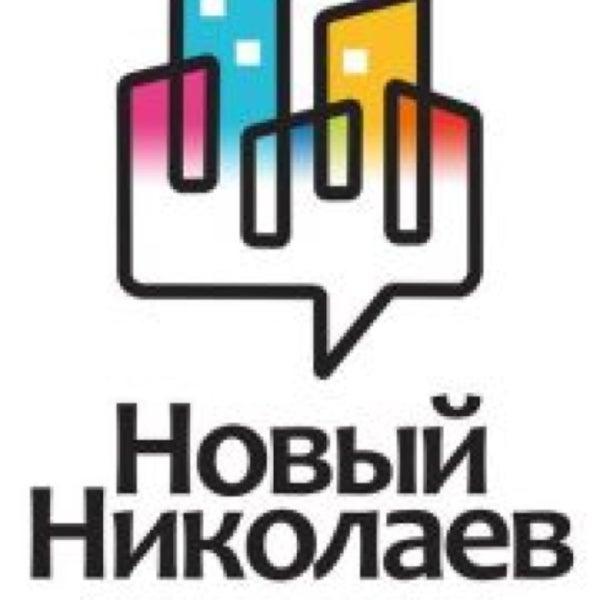 Снимок сделан в Центральная библиотека им. Кропивницкого / Kropyvnytsky Public Library пользователем Oleg D. 1/24/2013