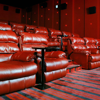 pvr cinemas Pvr cinemas is one of the largest and premium film entertainment chain and currently operates a cinema circuit of 603 screens at 132 properties in 51 cities across india.