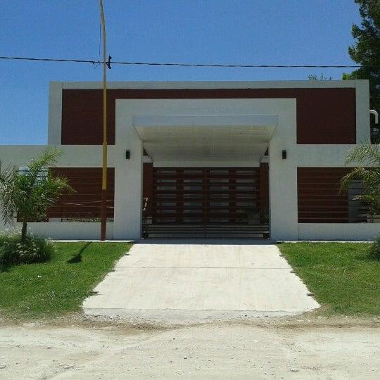 Das Foto wurde bei Altos del Brete von Ariel D. am 12/29/2012 aufgenommen