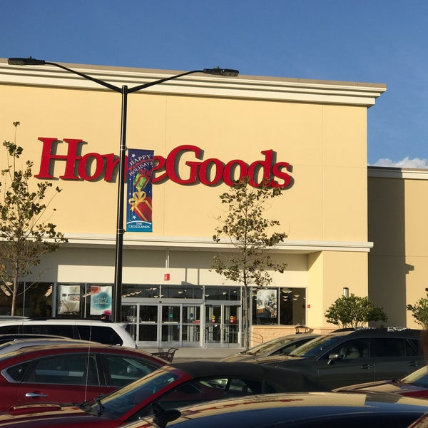 Homegoods 2 Tips