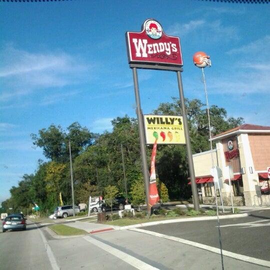 Good Food In Gainesville Fl