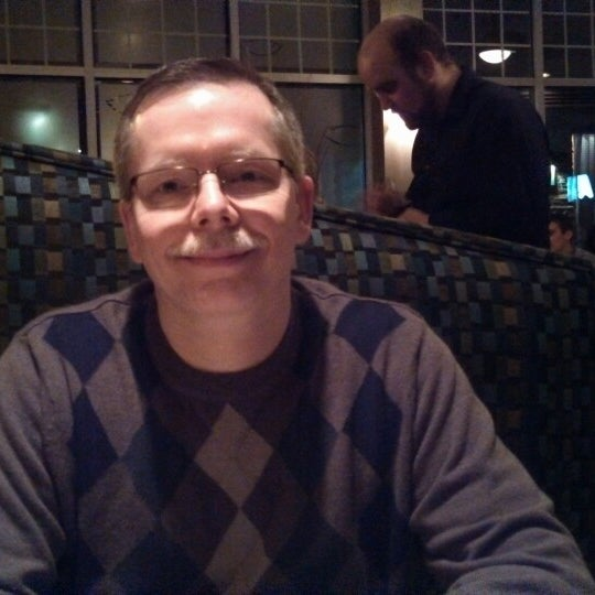 Photo taken at Bluestone Restaurant by Nancy L. on 2/15/2013