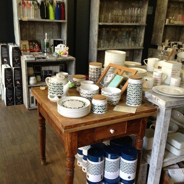 Küchenliebe photos at küchenliebe furniture home store in boxhagener kiez
