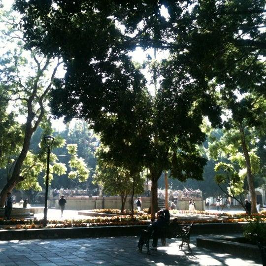 Foto tomada en Catedral Restaurante & Bar por Eleazar el 11/4/2012