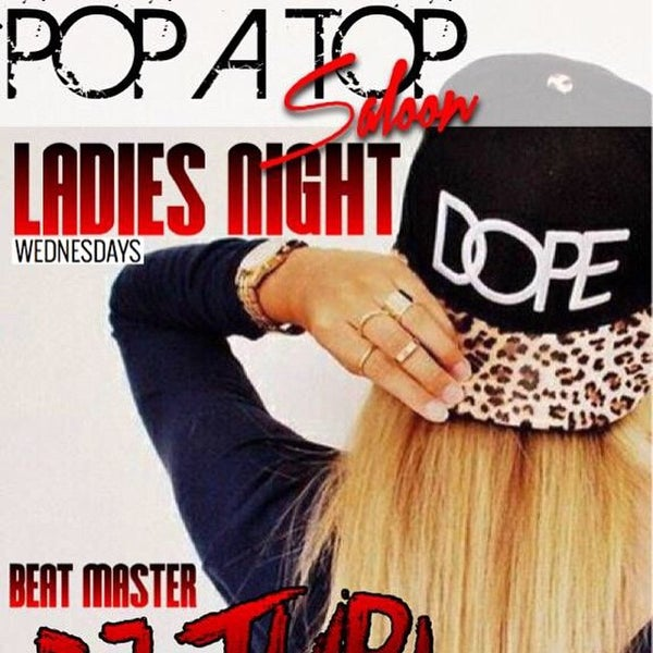 Photo taken at Pop-A-Top by Pop A T. on 4/22/2015