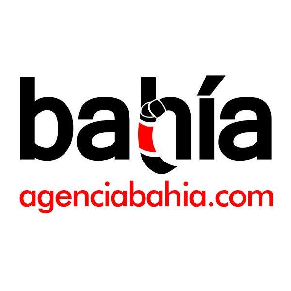 Photo prise au Agencia Bahia par Pedro M. le12/2/2016
