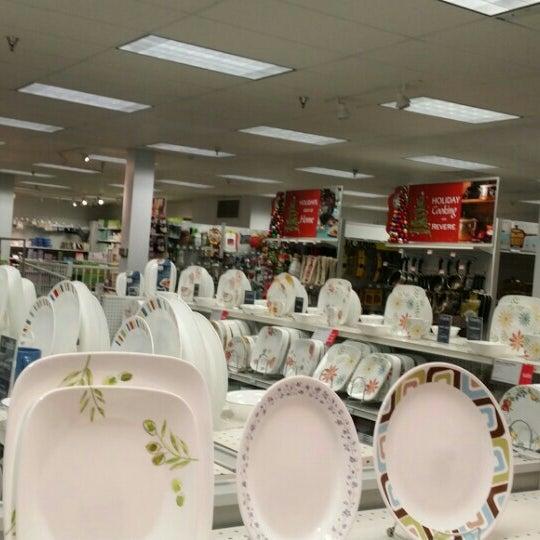 Furniture Factory Outlet Las Vegas: Corning Revere Factory Store