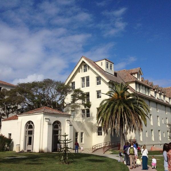 Naval Postgraduate School Monterey Ca