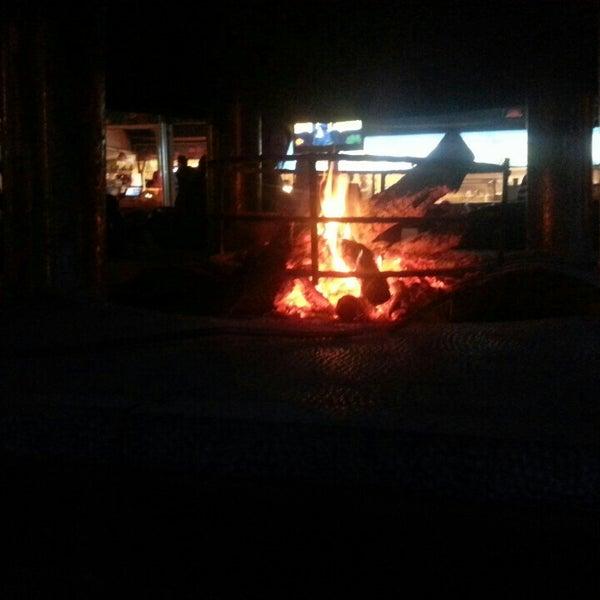 1/25/2015 tarihinde Furkanziyaretçi tarafından Çifte Kumrular'de çekilen fotoğraf