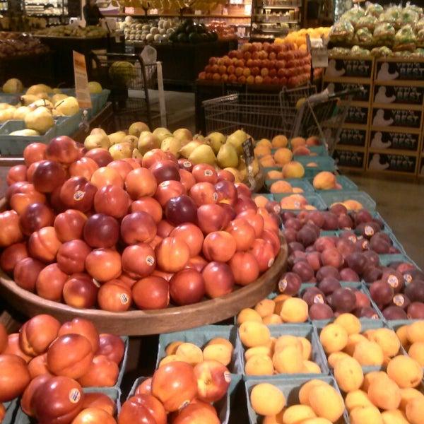 Whole Foods Market Sandy Springs