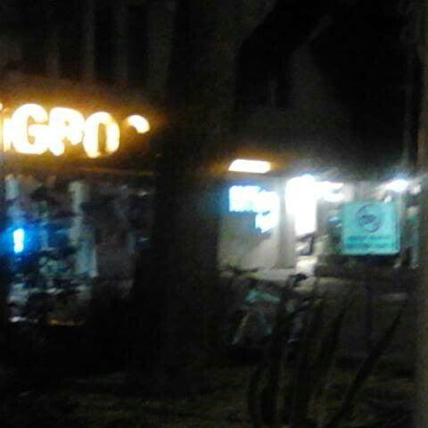 10/27/2012 tarihinde Deniz K.ziyaretçi tarafından LimonH₂O Cafe Bistro'de çekilen fotoğraf