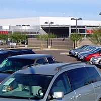 Photos at Earnhardt Nissan (Now Closed) - Auto Dealership in Mesa