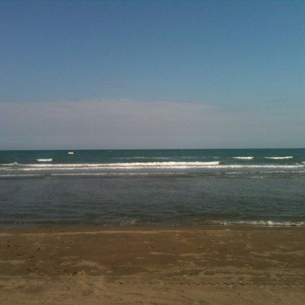 1/26/2013에 Diana M.님이 Playa Chachalacas에서 찍은 사진