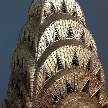 The most beautiful buildings in the world were once projects. The PROJECT GENERAL COMPANY manages projects in Indonesia